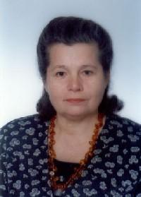 Майстриня Вилу Анна Миколаївна